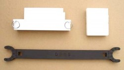 DPMS .308 Tool Set - Product Image