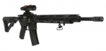 DPMS A-15
