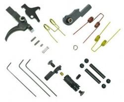 JP EZ Trigger System - Product Image