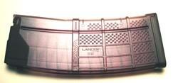 Lancer L5 Advanced Warfighter Magazine - Product Image