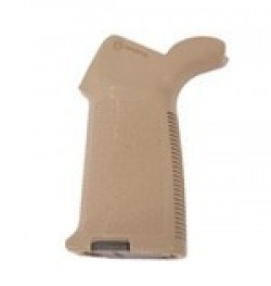 MAG416-FDE - Product Image