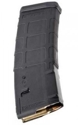 Magpul M2 Moe 30 Round Magazine Black - Product Image