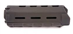 "Magpul Handguard 9"" Carbine Black - Product Image"