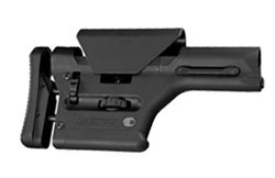 Magpul Precision Rifle Stock - Product Image