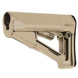 Magpul STR Stock Dark Earth - Product Image