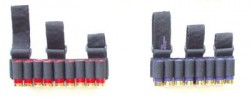 Shotgun Arm Carriers - Product Image
