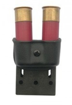 Shotgun Shell Pouch - Product Image