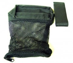 Soft Brass Catcher - Product Image