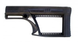 The Skeleton Buttstock - Product Image